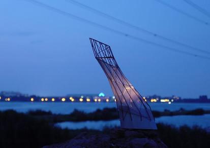 Bridgekeerper