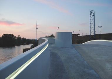Na-Druk-Geluk-Bridge