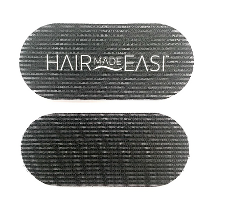 Easigrip - Hair Sectioning Pads (2pack)