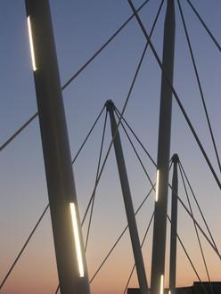Bridge Almere