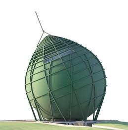 Observatory Model