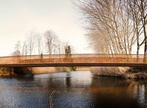 Fantasie Bridge