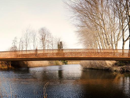 Limburgse Bridge