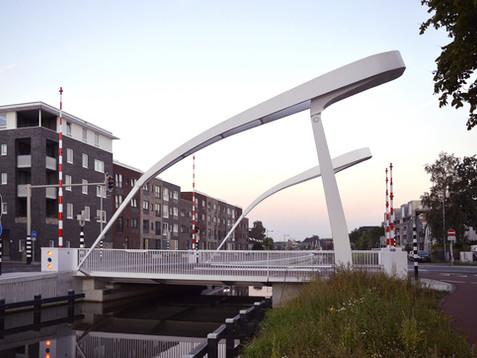 Assen Bridge