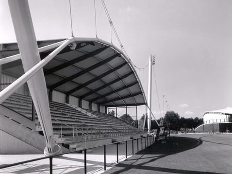 Ajax Tribune