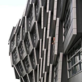 Block 16