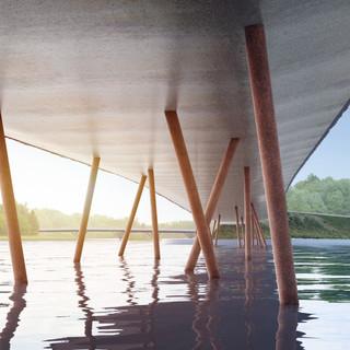 Straight_Bridge_Under.jpg