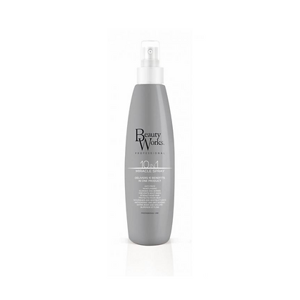 10-in-1 Miracle Spray 250ml