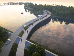 Bever bridge