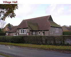 VillageHall-with-text.jpg