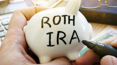 What is the Difference Between a Roth IRA and Roth 401(k)?