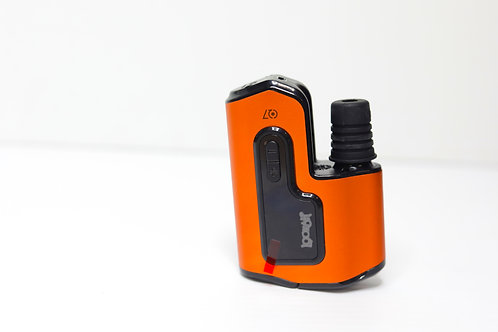 Lookah Hookah Portable E-Nail