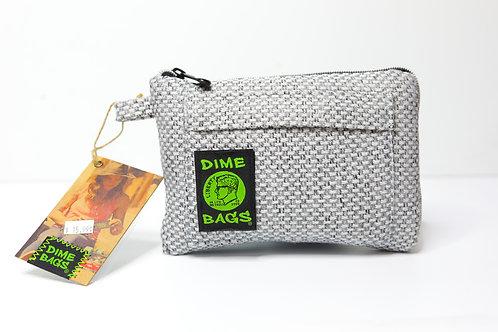 """8"""" Dime Bag"""