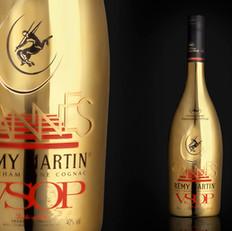 Remy Martin Champagne VSOP - Cannes.jpg