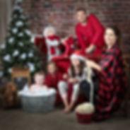 Family_10_06_2019_3155c.jpg