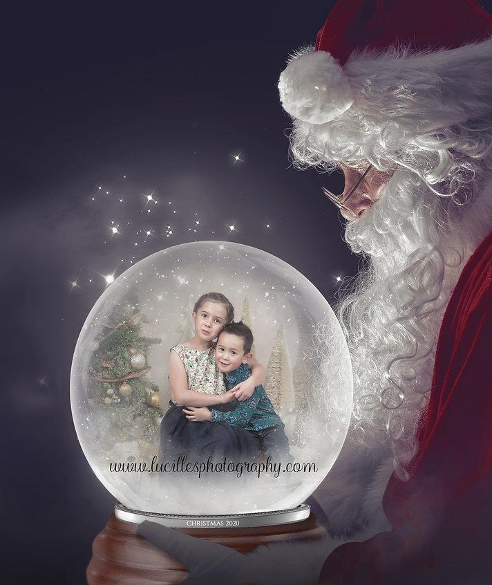 Santa-Holding-Snow-Globe.jpg