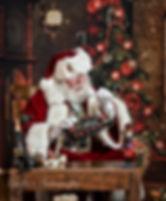 Santa_Experience_09_11_2019_2597c.jpg