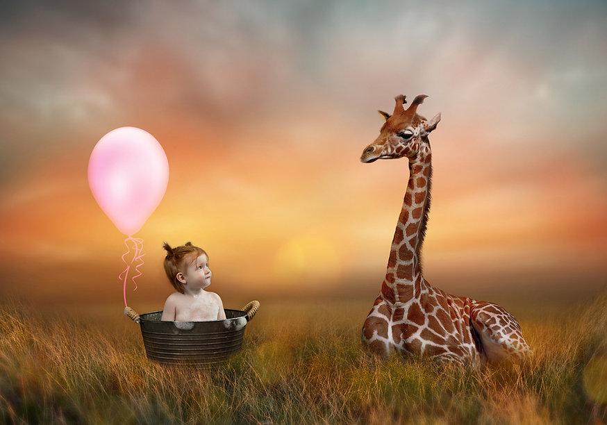 Giraffe.jpg