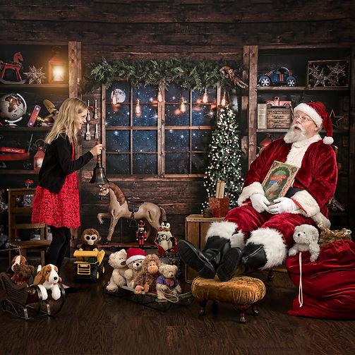 Santa_Promo_2020_10_24_3356.jpg
