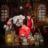 Santa_Experience_09_11_2019_2773c.jpg