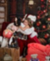 Santa_Experience_09_11_2019_2776c.jpg