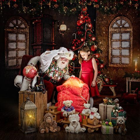 Santa_Experience_09_11_2019_2773.jpg