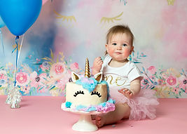 unicorn cake smash.jpg
