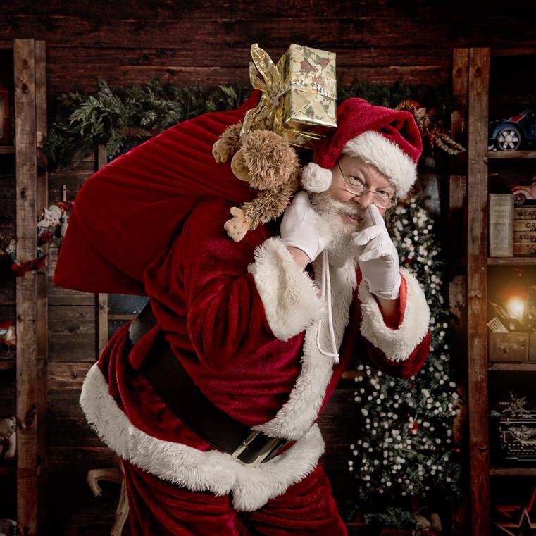 Santa_Promo_2020_10_24_3393.jpg