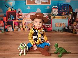 13 toy story.jpg