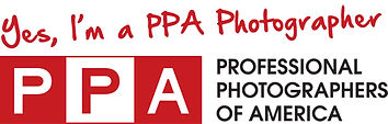 PPA_Logo_Wide_YES-I-AM_Color.jpg