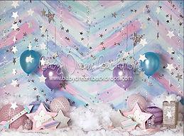 11 sparks balloon.jpg