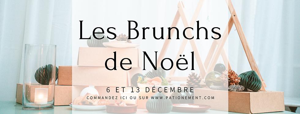 Les Brunchs de Noël (3).png