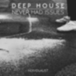 Deep-House-Artwork_01.jpg