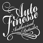Auto Finesse detailing Milton Keynes