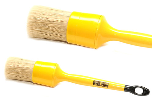 Detailing Brush 30mm