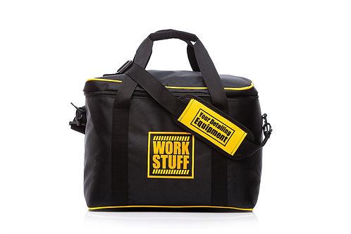 Detailing Kit Bag