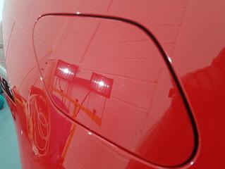 VW Golf GTI - Major Enhancement