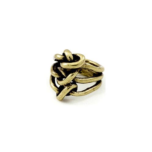 Neuf Ring