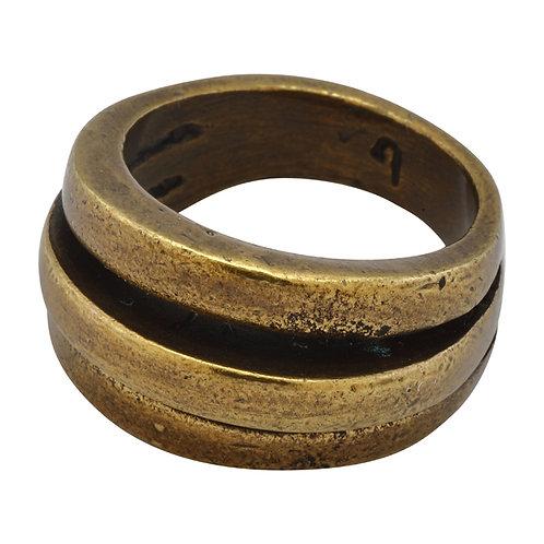 Maceo Ring