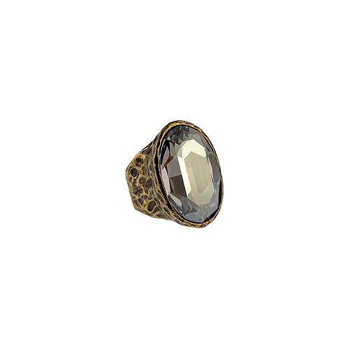 Lizzy Ring