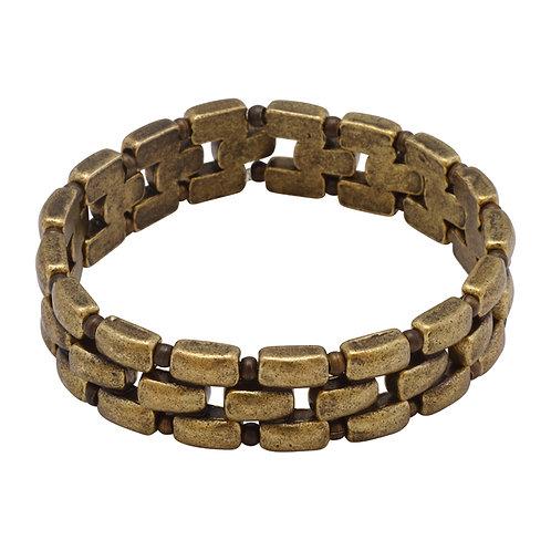 Eleonor Bracelet Small