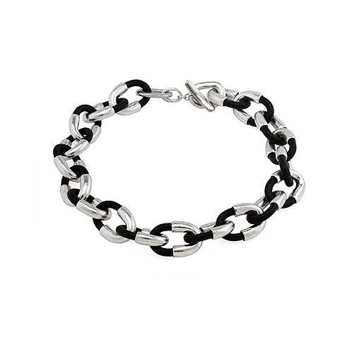 Oren Necklace