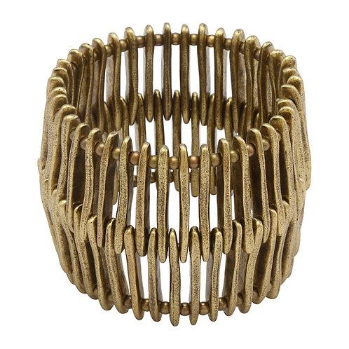 Papoo Bracelet Large