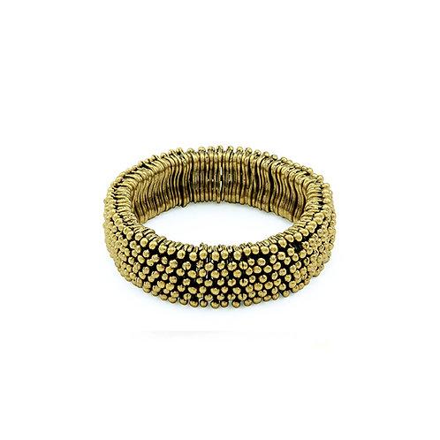 Yoyo Bracelet Small