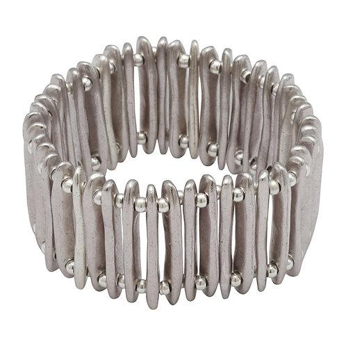 Papoo Bracelet Small