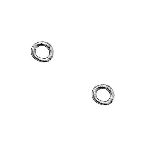 Mixo Earring Small