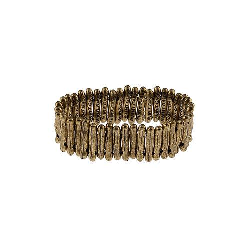 Fes Bracelet Small