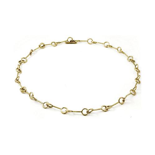 Amarage Necklace