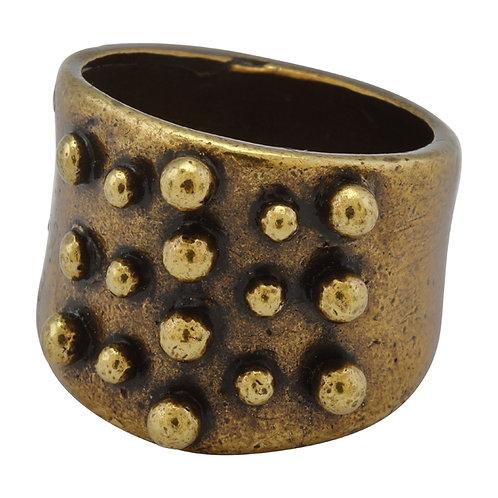 Mano Ring