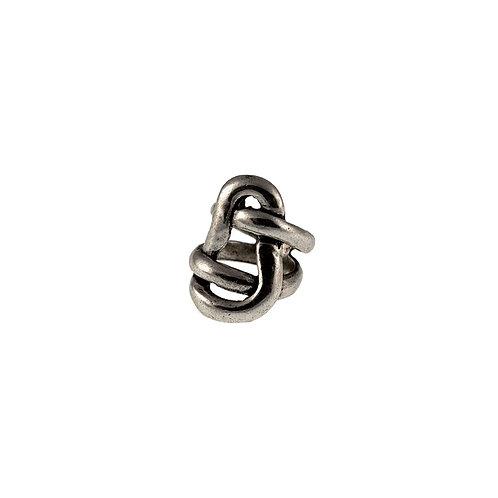 Nal Ring